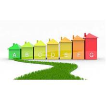 Energetska učinkovitost