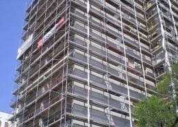 obnova-nebodera-u-rijeci